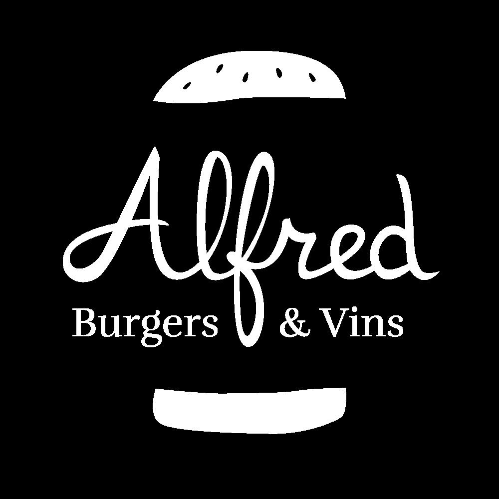 Alfred Burgers & Vins à Dijon